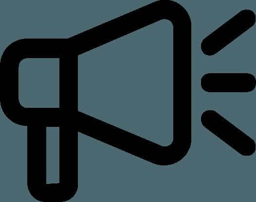 transparenz offenheit