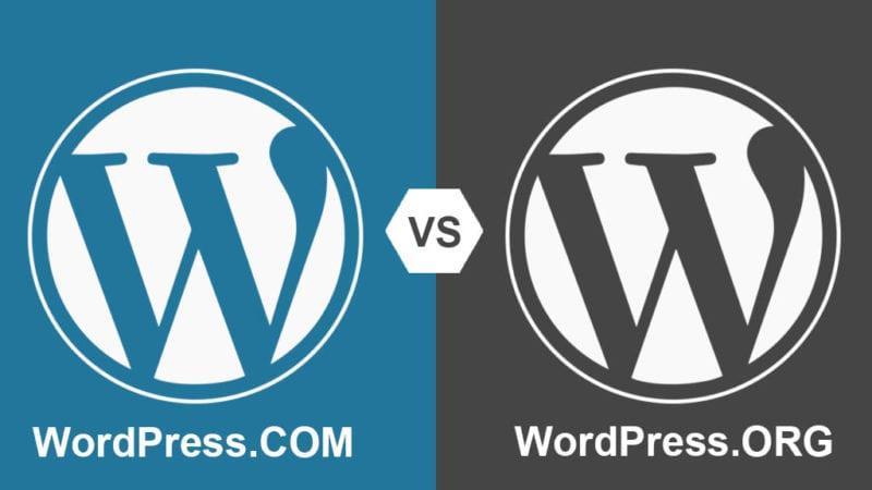 wordpress.com-vs-wordpress.org_