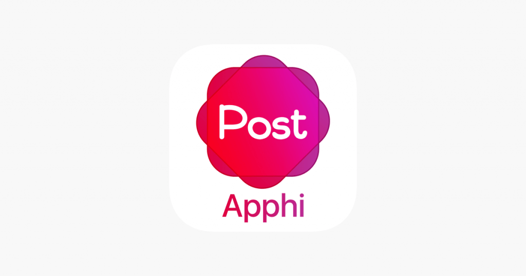 Apphi Post Scheduler