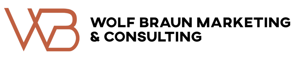 Wolf Braun Website Header