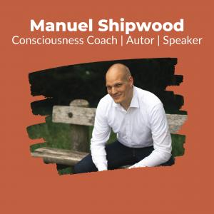 Manuel Shipwood