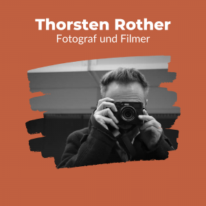 Thorsten Rother